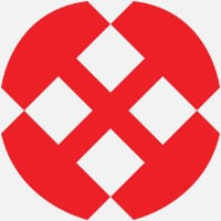 DroneAce Logo
