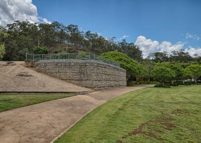 17-Mile-Rocks-Park-gabion-wall_ground-01