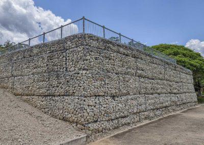 17-Mile-Rocks-Park-gabion-wall_ground-02