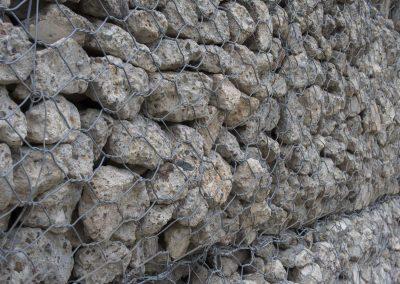 17-Mile-Rocks-Park-gabion-wall_ground-03