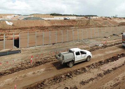 Concrib-Springfield-West-Gabion-Wall-Construction-Aerial-Video_102