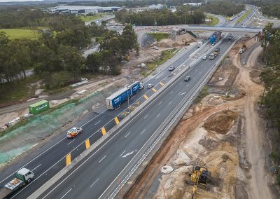 Aerial-Drone-Photography-for-HSRoads-Logan-Enhancement-Project-DroneAce-03