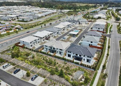Gainsborough-Views-Pimpama-aerial-drone-photography-DroneAce-Brisbane-01