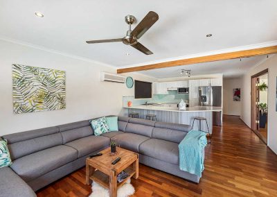 real-estate-photography-os-home-for-sale-at-victoria-point-Phil-Savory-photography-01