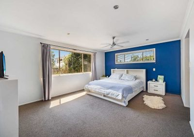 real-estate-photography-os-home-for-sale-at-victoria-point-Phil-Savory-photography-03