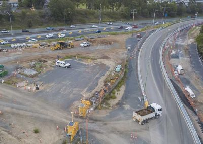 hs-roads-m1-interchange-brisbane