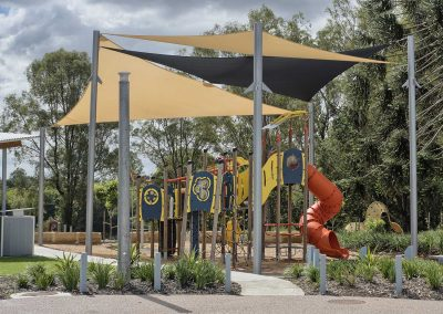 shade-structures-Dobson-Lane-Upper-Caboolture_04