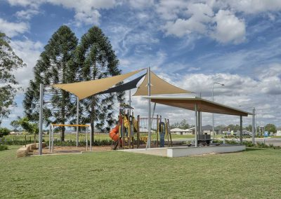 shade-structures-Dobson-Lane-Upper-Caboolture_05
