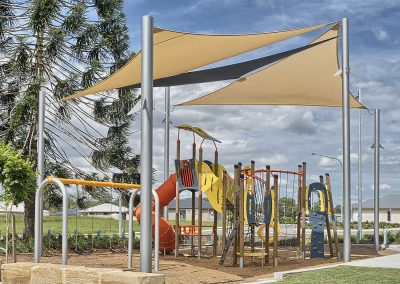 shade-structures-Dobson-Lane-Upper-Caboolture_06